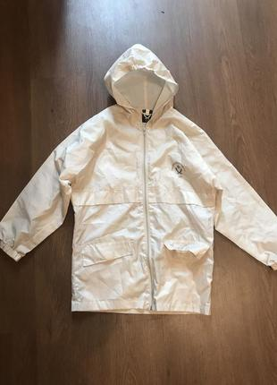 Ветровка / куртка ветровка / вітрівка
