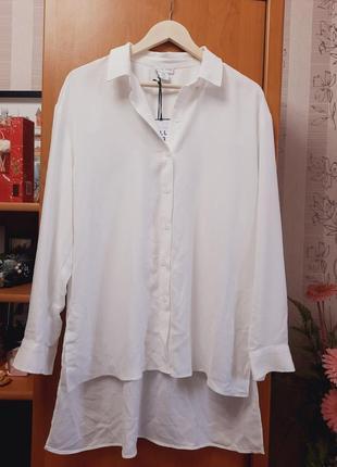 Блузка бренда btlle vere