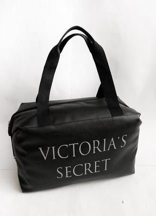 Новая сумка с экокожи 🔝 повседневная шопер / дорожная / спортивная / пляжная