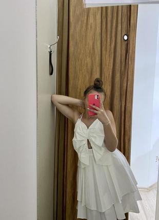 Плаття ,500 грн