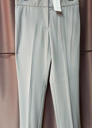 Новые женские брюки, германия