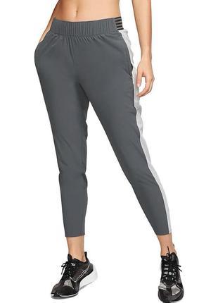 Легкие спортивные штаны nike