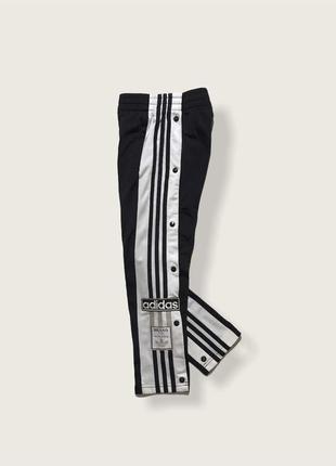 Спортивные штаны adidas adibreak