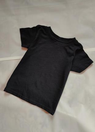 Тоненька футболка прімарк