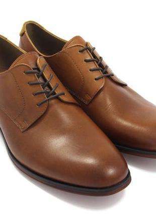 Мужские туфли aldo 8141 / размер: 43