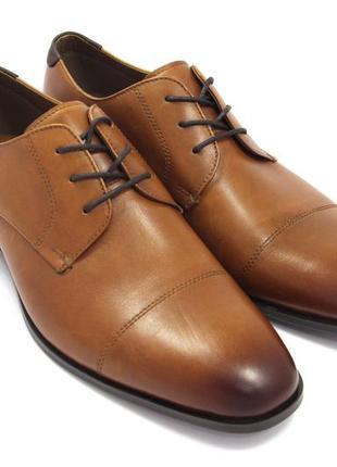 Мужские туфли aldo 8272 / размер: 41