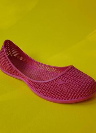 Силиконовые мыльницы турецкие балетки плядная обувь