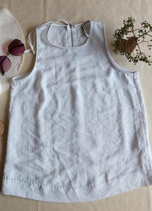 Блуза stradivarius размер s
