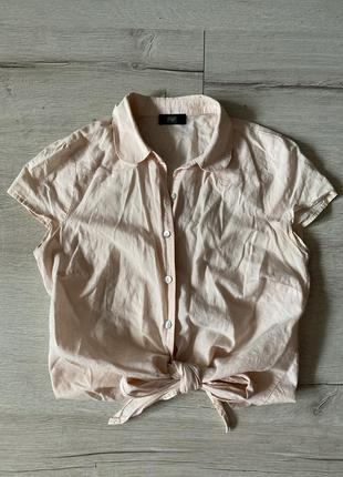Топ , блуза 💕хлопок 100%