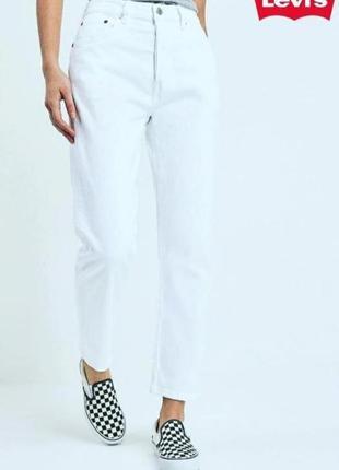 Котон! джинси levis