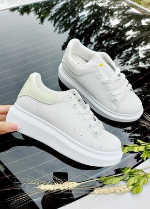Идеальные кеды  кроссовки кеди мокасинбазовые кеды 🌿 кроссовки кеди мокасины базовые дышащиы черный