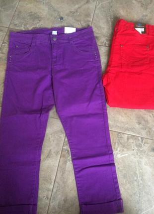Розпродаж пара джинсів 299 грн