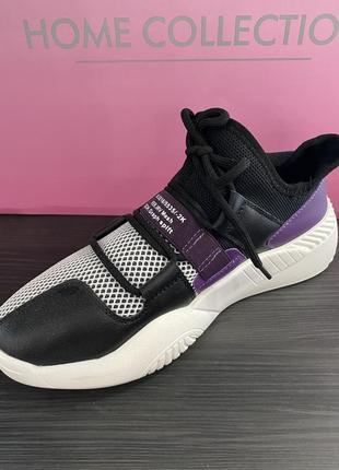Взуття обувь кросівки кроси