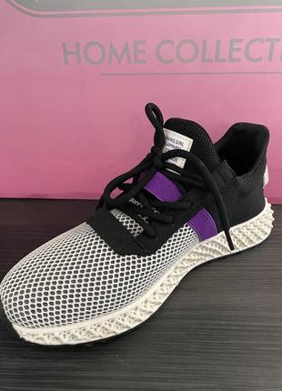 Взуття кросівки обувь кроси