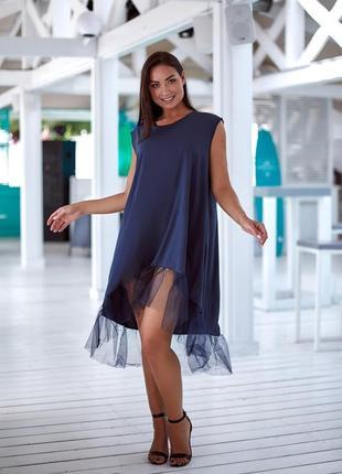 Симпатичное платье распродажа 😍
