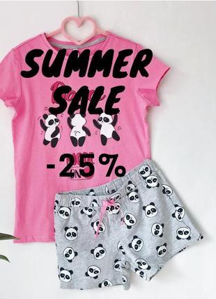 Розпродаж, футболка, майка, шорти, шорты, юбка, кюллоти, лосини, легинсы, спідниця, плаття, платье