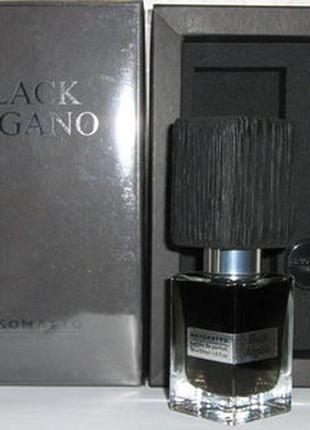 Nasomatto black afgano, оригинал, 30 мл, духи