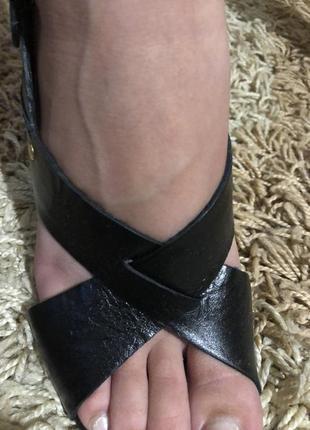 Туфли, туфли на каблуке5 фото