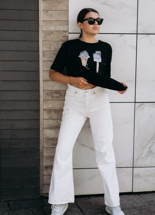 Женские футболки , t-shirt