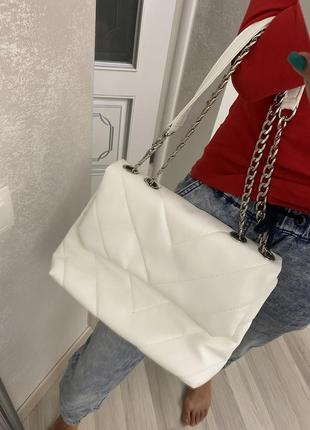 Трендова сумка