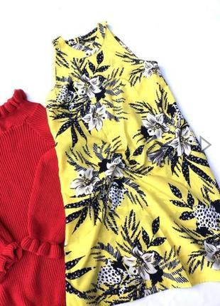 Платье сарафан f&f