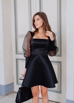 """Платье """"лара"""""""