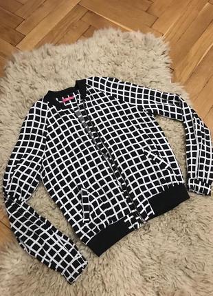 Бомбер курточка жіноча,кофта,пуловер,кофта бомберка,бомбер hm,куртка женская курточка zara бомбер