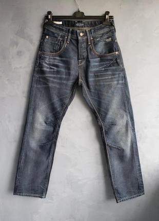 Новые мужские джинсы jack & jones