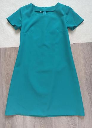 Плаття платье сукня платице платтячко жіноче плаття