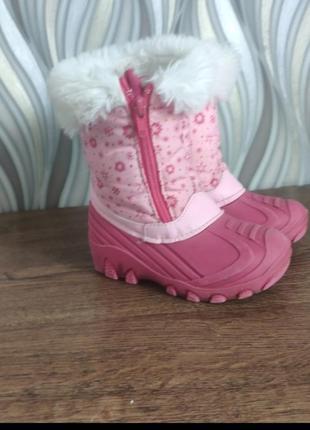 Сапоги чоботи чобітки сапожки ботинки черевики