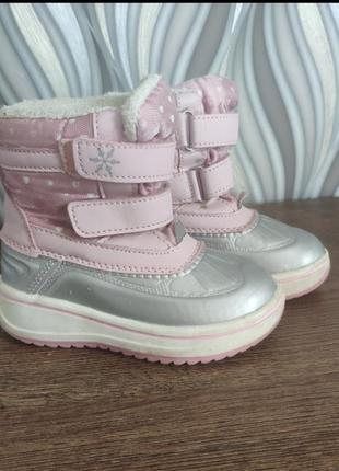 Сапоги чоботи ботинки черевики