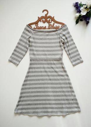 Фирменное платье esprit, размер xs