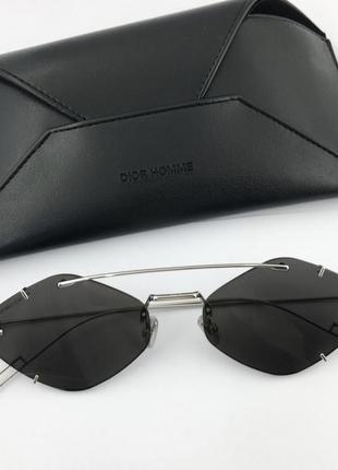 Солнцезащитные очки dior inclusion 010/2k
