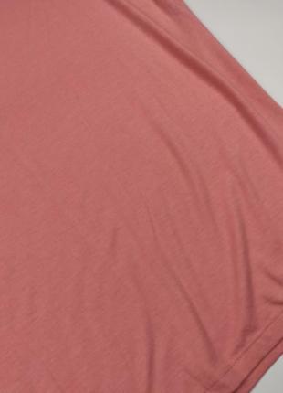 Блуза трикотажная красивая с кружевом bershka m2 фото