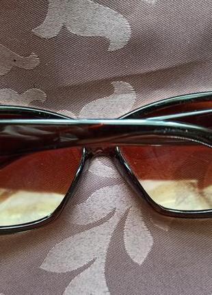 Очки, б/у3 фото