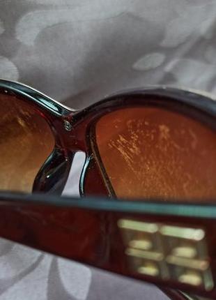 Очки, б/у4 фото