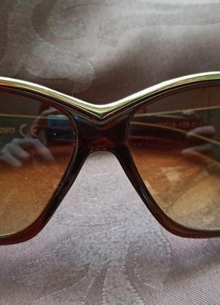 Очки, б/у2 фото