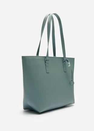 Новая сумка шоппер