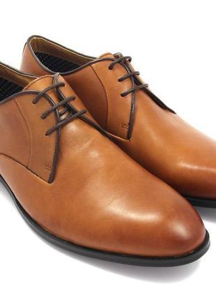 Мужские туфли steve madden 8413 / размер: 43