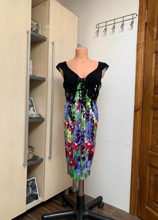 Платье 🔥акция 6 вещей за 200 грн🔥1 фото