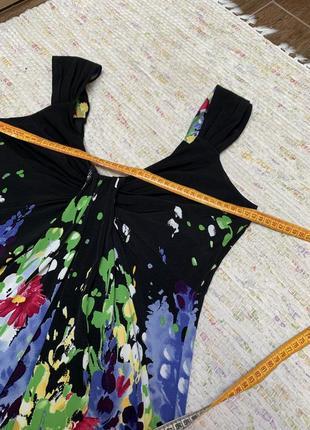 Платье 🔥акция 6 вещей за 200 грн🔥4 фото