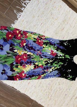 Платье 🔥акция 6 вещей за 200 грн🔥7 фото