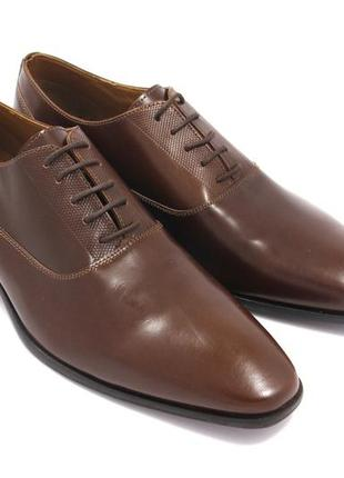 Мужские туфли zign 8415 / размер: 46