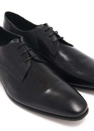 Мужские туфли zign 8416 / размер: 44