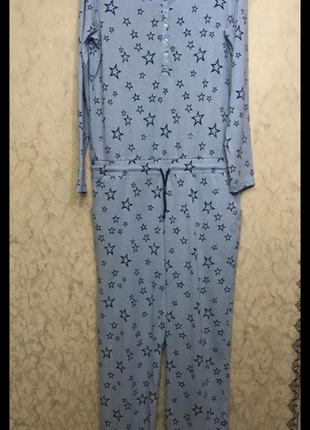 Кигуруми,слип пижама,футужама , спальный комбинезон 44/52❌❌распродажа ❌❌3 фото
