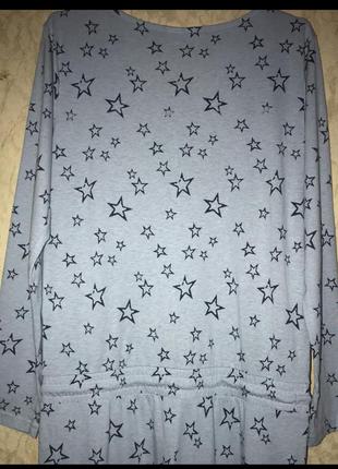 Кигуруми,слип пижама,футужама , спальный комбинезон 44/52❌❌распродажа ❌❌7 фото