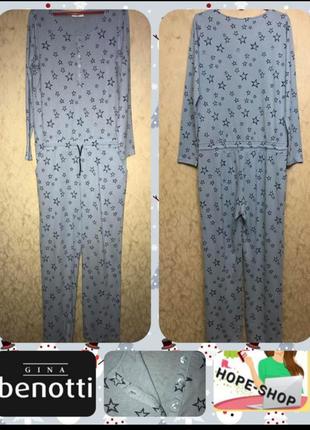 Кигуруми,слип пижама,футужама , спальный комбинезон 44/52❌❌распродажа ❌❌1 фото
