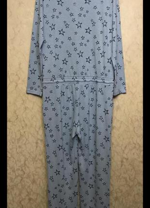 Кигуруми,слип пижама,футужама , спальный комбинезон 44/52❌❌распродажа ❌❌9 фото