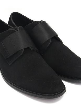 Мужские туфли call it spring 8566 / размер: 45