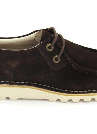 Женские туфли kickers 8676 / размер: 403 фото